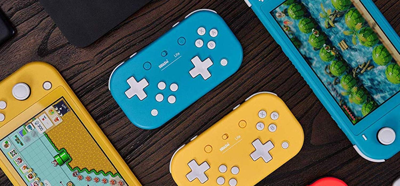 These fun retro gadgets will make you nostalgic
