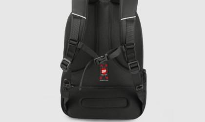 Tigernu Waterproof Laptop Commuter Backpack