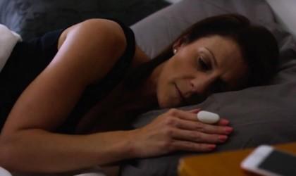 Thim Sleep-Tracking Ring