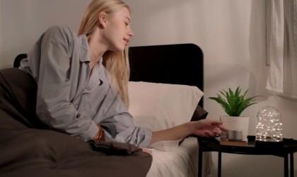 Banala Lite Sleep Cycle Inducing Device