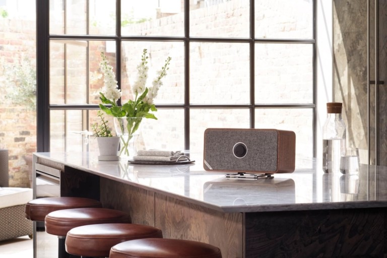 Best multi-room smart speakers you can buy today