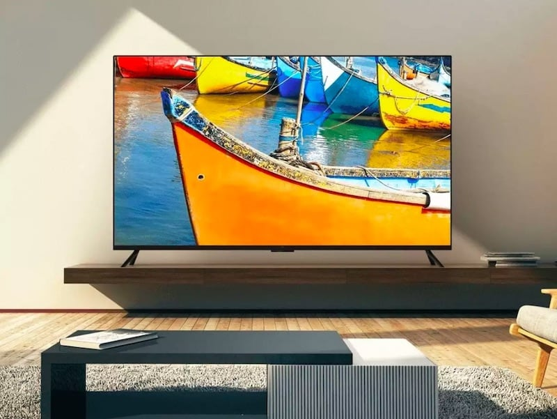 Can you really buy a 4K TV for less than $1000?