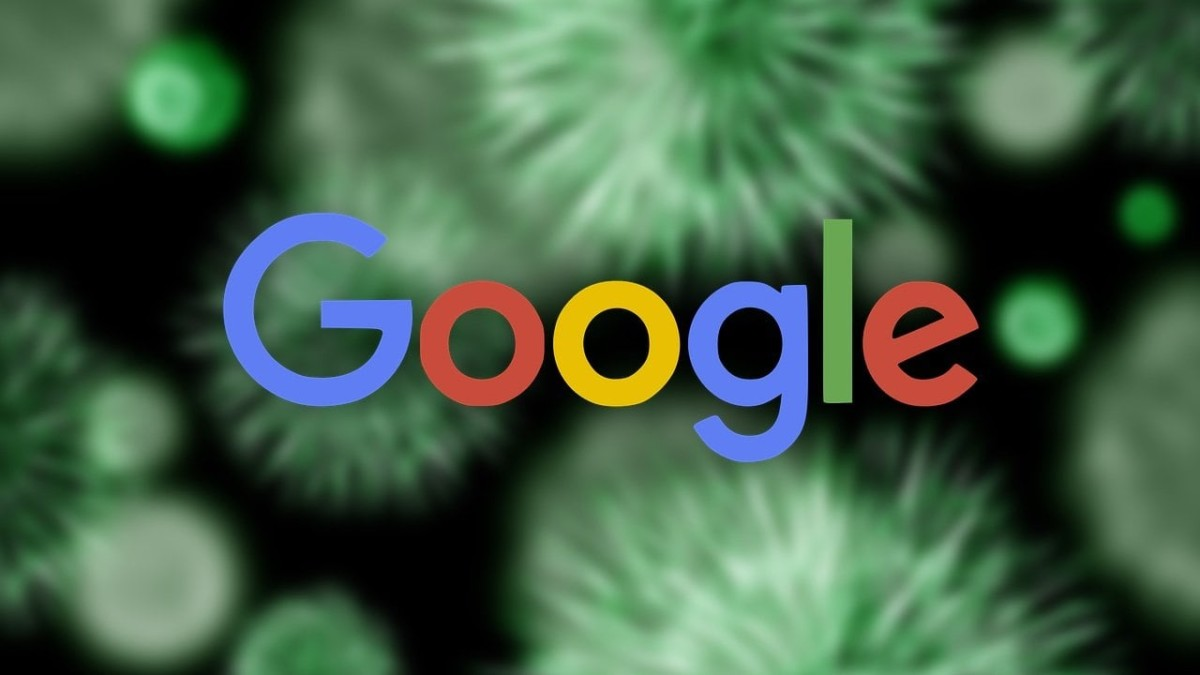 How are tech companies affected by coronavirus