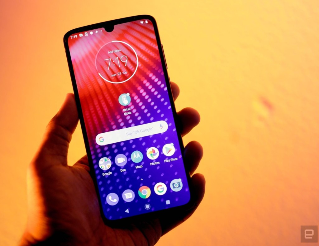 Best 5G phones to buy in 2020