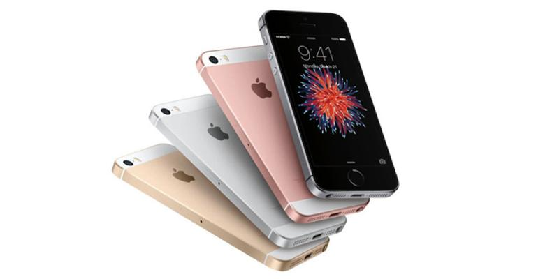 Motorola and iPhone Budget Phones
