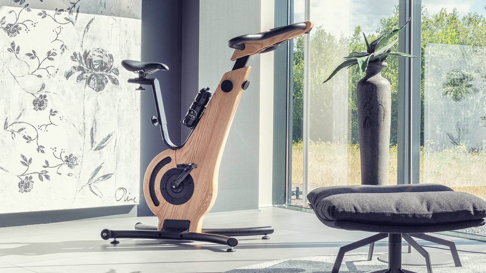 Must-see home fitness gear and accessories