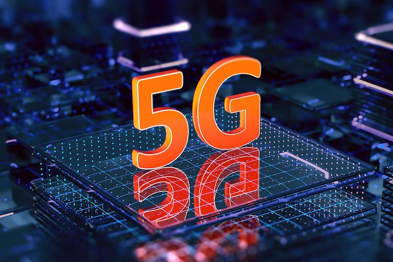 Should you Buy a 5G phone in 2020 - 5G Connectivity
