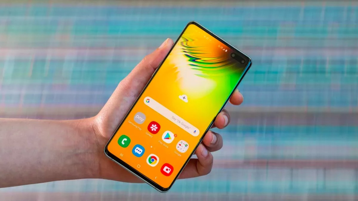 Should you buy a 5G phone in 2020?