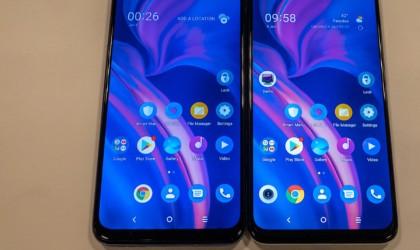 Best 5G phones to buy in 2020