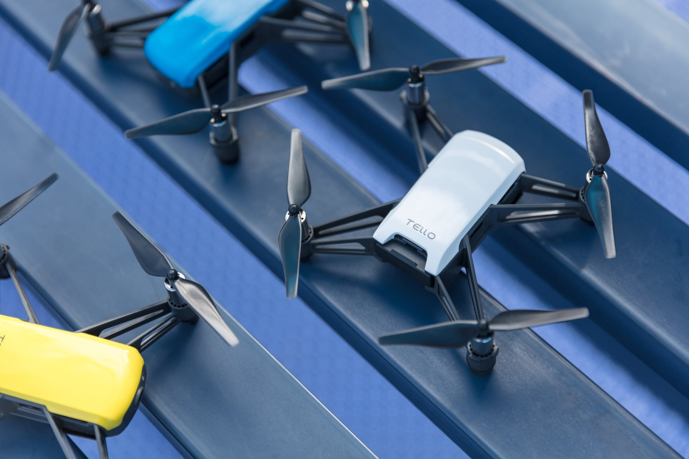 The best drones to buy —no matter the budget
