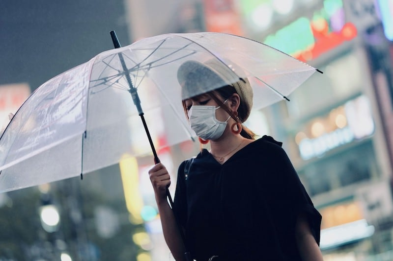 effective face mask options to beat coronavirus