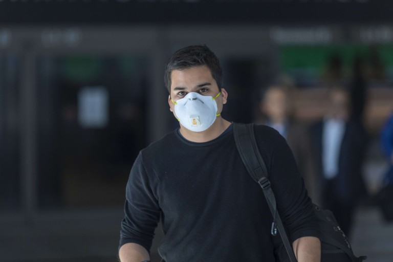 The best face masks to prevent coronavirus from infecting you and your family