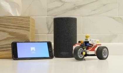 MODI Makers Kit DIY Animation Toys