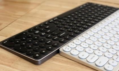 Kolude KD-K1 Keyhub All-in-One Keyboard