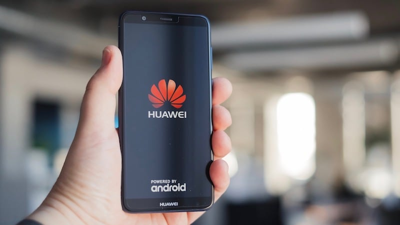 What the new U.S. charges against Huawei mean for your device