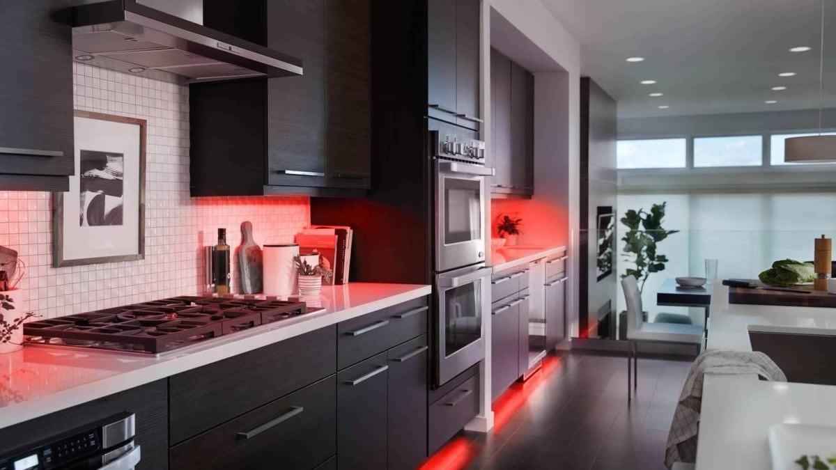 C by GE Color LED Light Strip