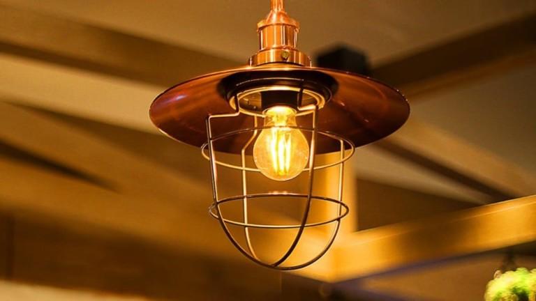TP-Link Filament Light Bulbs