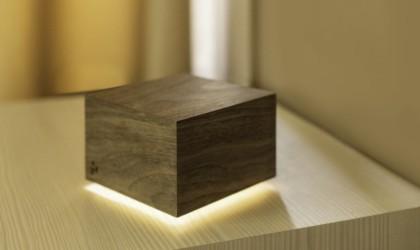 zLight Smart Lighting Sleep System