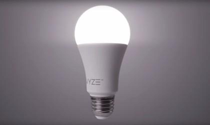 Wyze Bulb LED Wi-Fi Light