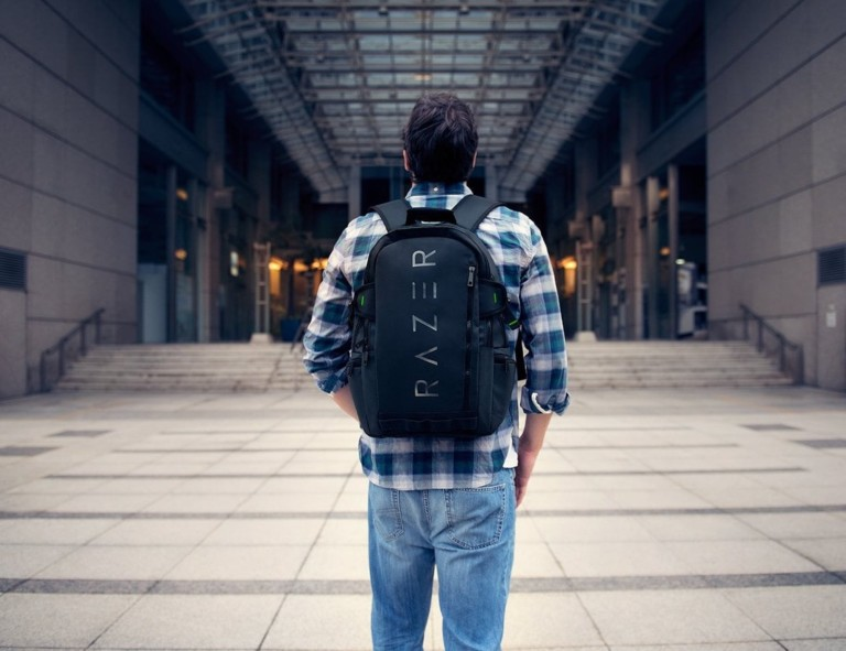 9 Laptop backpacks to keep your tech protected