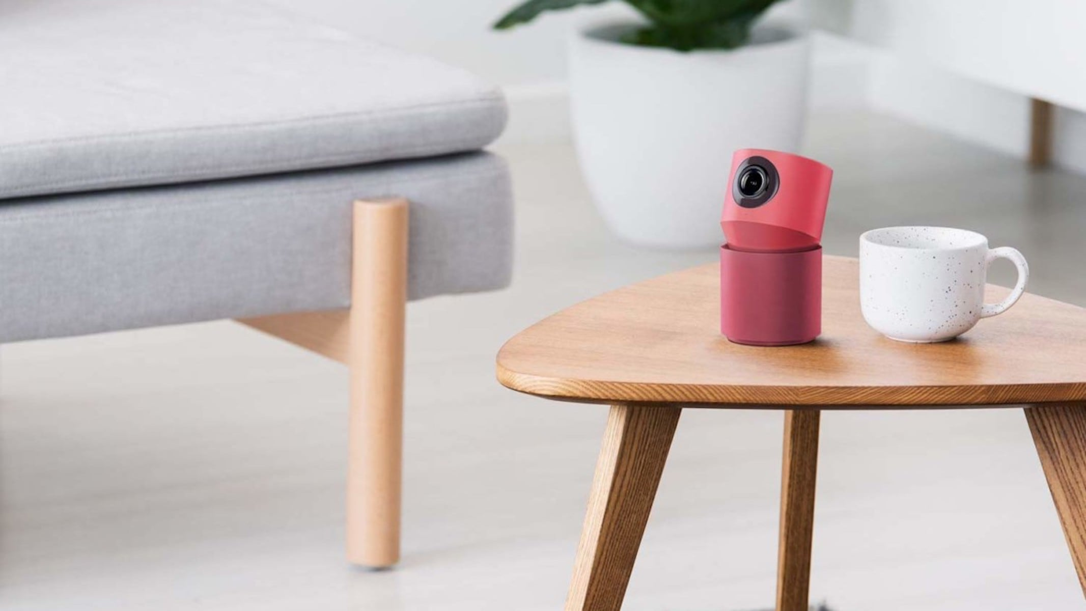 Affordable home security gadgets to make you feel safer