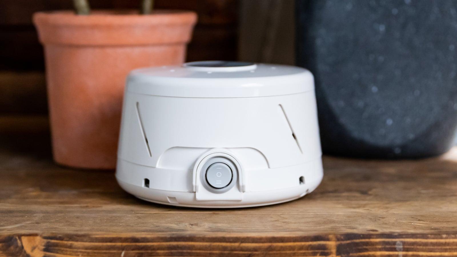 Dohm Classic Natural Sound Machine