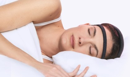 Dreem 2 Sleep-Monitoring Headband