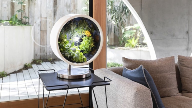 First Day of Spring – We have your smart garden tech