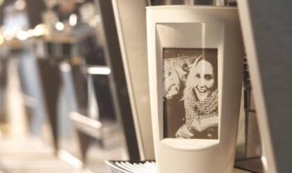 Fuffee Social Coffee Mug