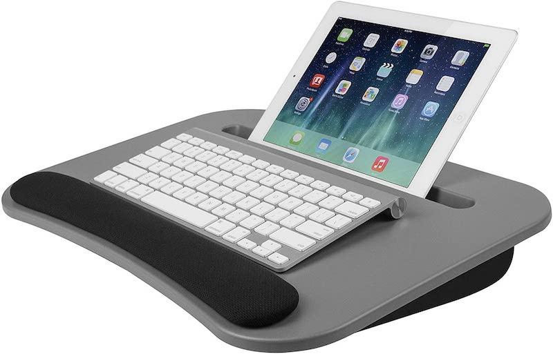 LapGear eDesk Lap Desk