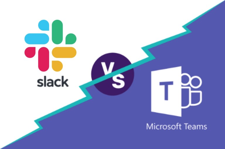 Microsoft Teams vs. Slack – which platform is better for remote teams?