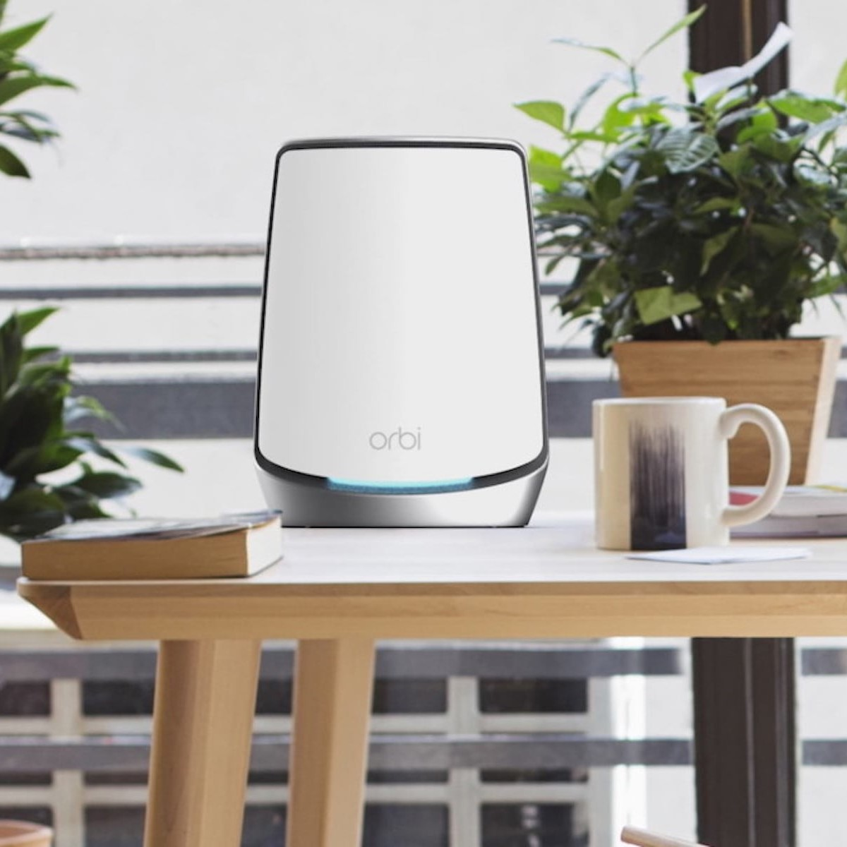 Must-have Home Office Gadgets That Are Actually Useful