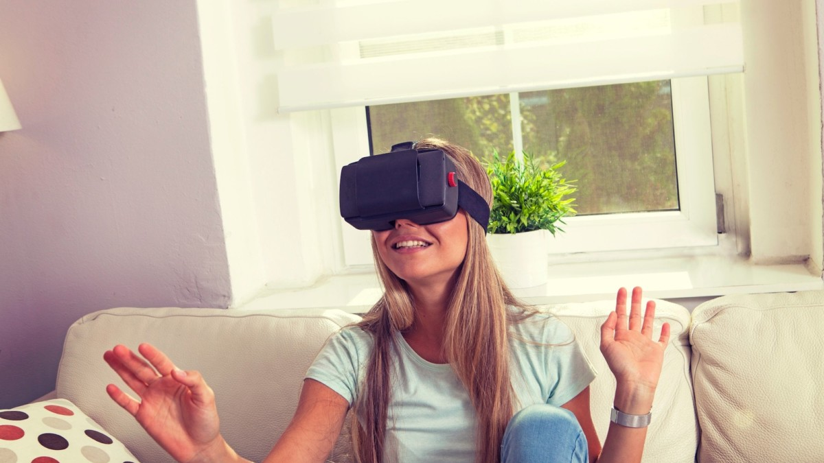 The best virtual travel gear 2020 – what you need for the trip of a lifetime