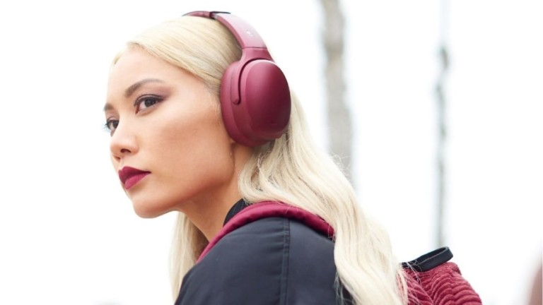 Skullcandy Crusher ANC Personalized Wireless Headphones