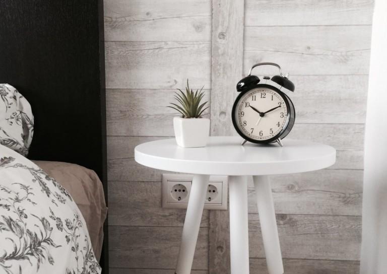 World Sleep Day 2020 – Best bedtime gadgets to help you sleep better