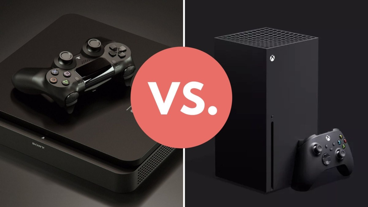PS5 vs. Xbox Series X: Which one should you buy?
