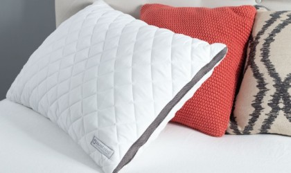 soundsleep Bluetooth Speaker Pillow