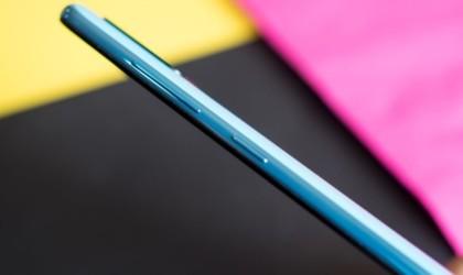Samsung Galaxy A Series LTE & 5G Smartphones