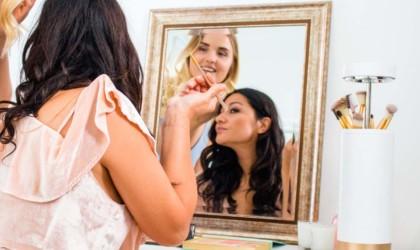 Brushean Makeup Brush Sanitizer