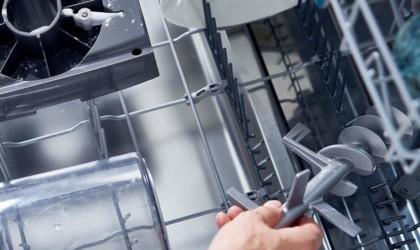 Philips Pasta Maker Plus Noodle Machine