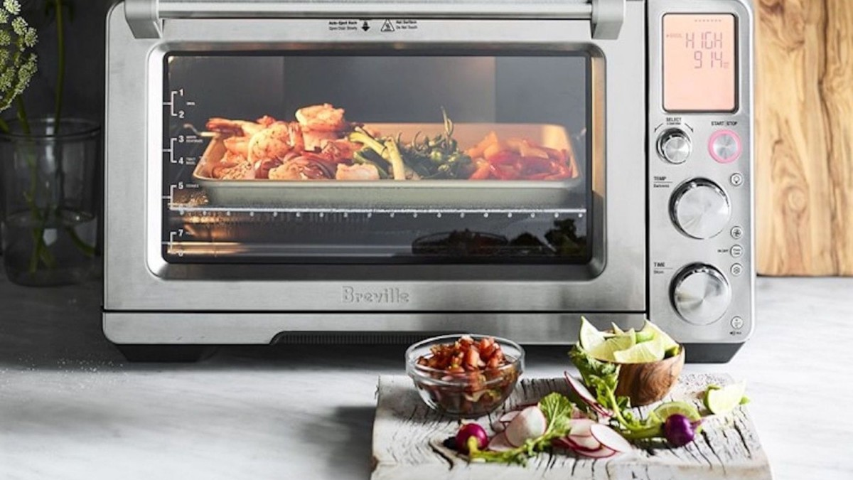 Cook faster with these gadgets while in quarantine