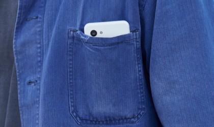 Google Pixel 3a and 3a XL Smartphones