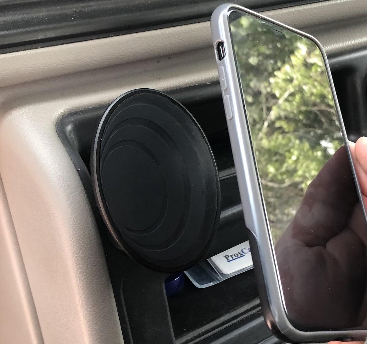Halo Protective Smartphone Cover & Accessories block harmful radiation