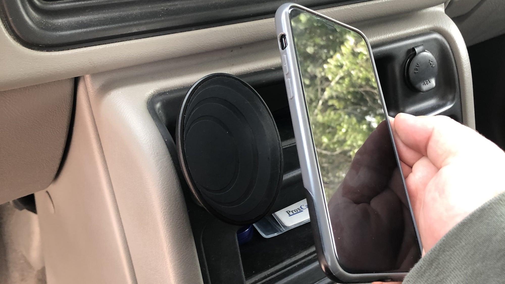 Halo Protective Smartphone Cover & Accessories