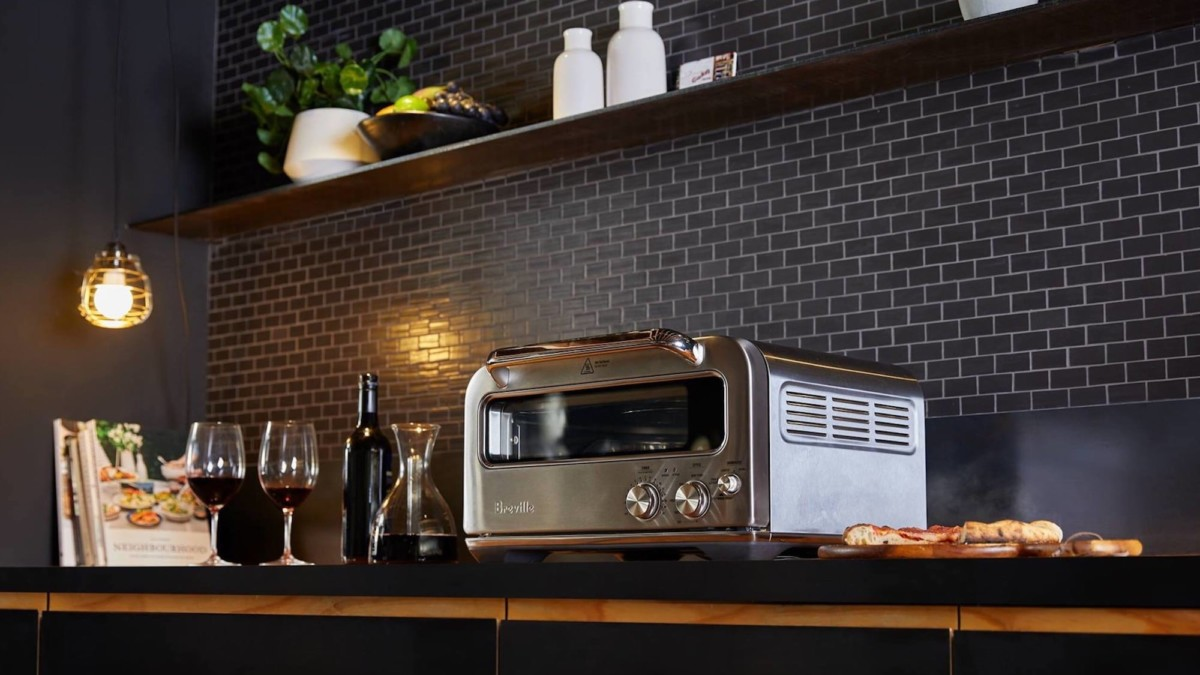 Kitchen gadgets and accessories to elevate your cooking while in quarantine