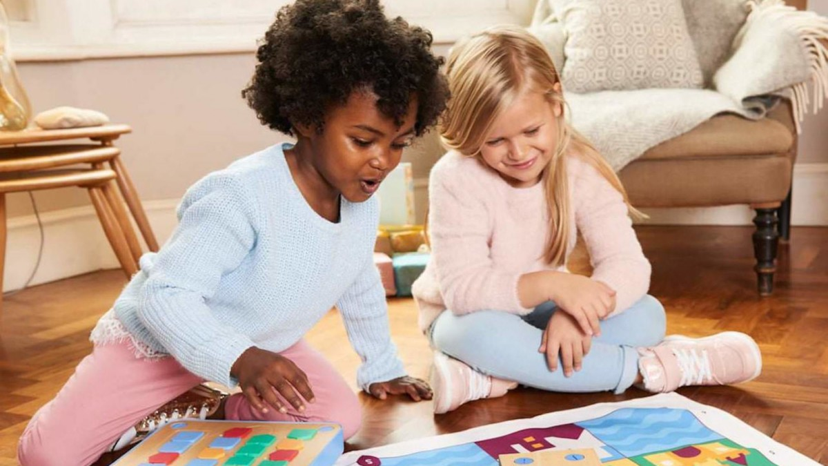 Must-have board games for the entire family