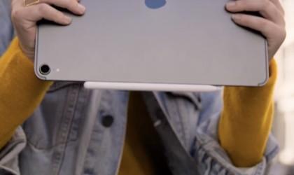 Apple Pencil (second generation)