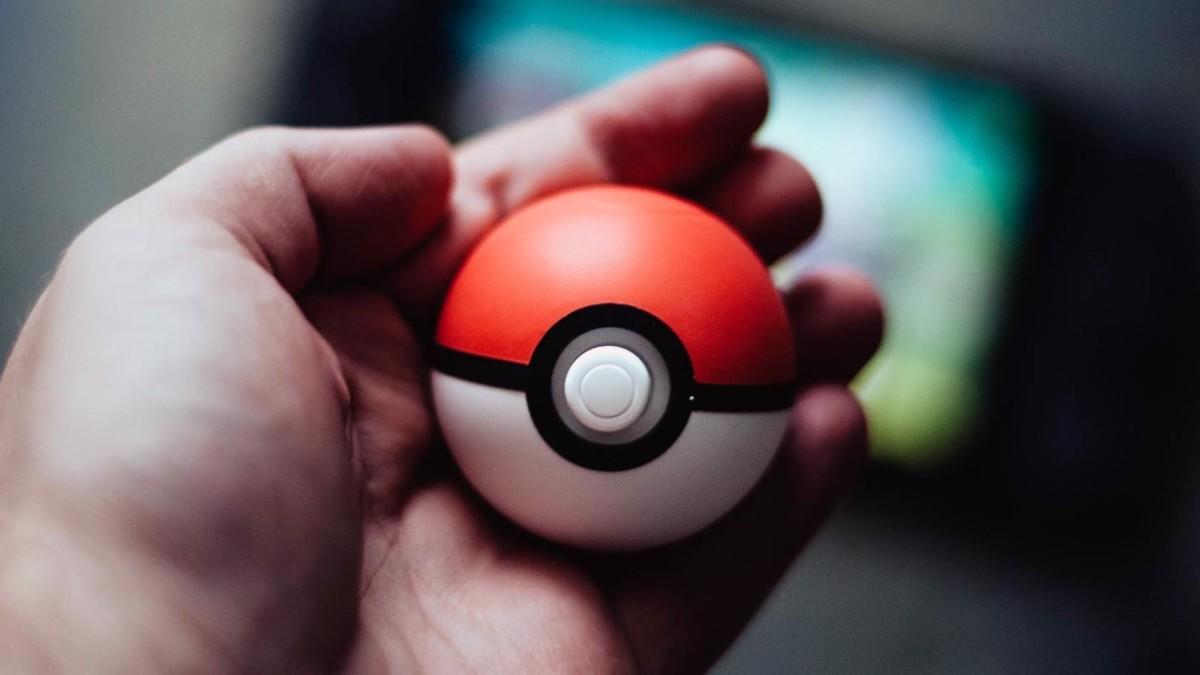 Razer Pokémon Pikachu Wireless Earbuds come with a Poké Ball charging case