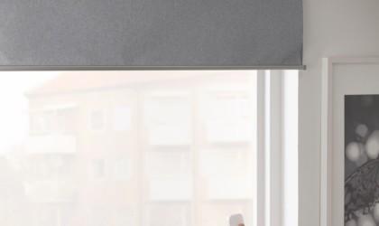 IKEA FYRTUR Smart Window Blinds