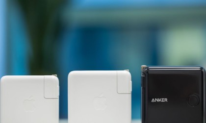 Anker PowerCore Fusion Power Delivery Portable Battery Wall Charger